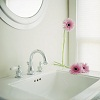 5 tips to make your bathroom stand out